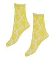 16-forever-21-lace-socks-4