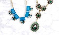 Up The Glam: Colorful Jewelry Blowout | Shop Now