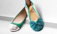 For The Love Of Shoes | Shop Now