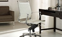 Modway Office Furniture | Shop Now