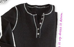 Woolicious Henley ›