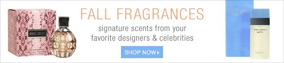 Fragrance_eu