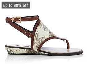 Up_to_90_off_multi_sandals_146010_hero_8-25-13_hep_two_up