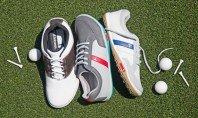 True Linkswear Men's Golf Shoes | Shop Now