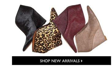 Click here to shop  New Arrivlas