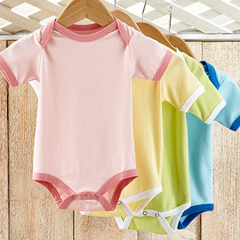 Baby Basics: Infant From $6.99