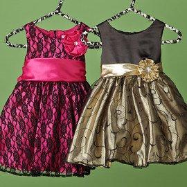 Nannette: Special Occasion Dresses
