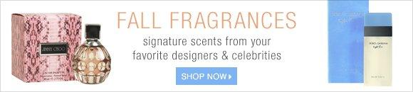 Fragrance_eu