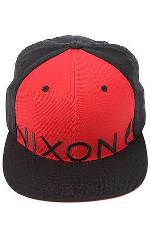 Nixon Hats