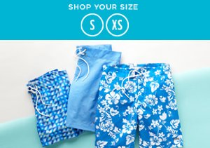 Up to 80% Off: The Swim Shop
