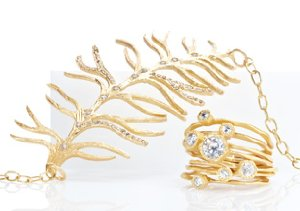 UP to 70% Off: Live Out Loud Statement Jewelry