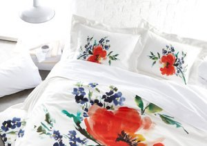 Up to 75% Off: Dea Bedding