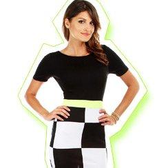 Maxi & Mini Dresses Under $25