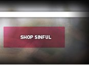 Outlet Last Chance - Shop Sinful