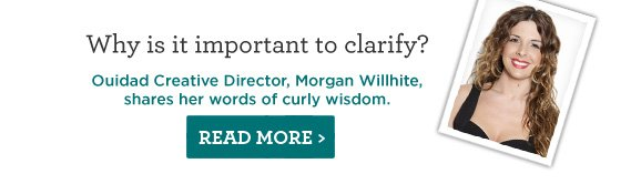 Why is it important to clarify?