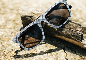Shades ft. NEW 9Five: $40 & Under