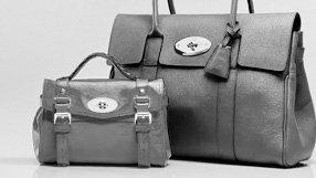 Top Designer Luxury Bags