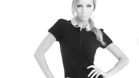 Top Designer Luxury Apparel and accessories