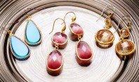 Rivka Friedman | Shop Now