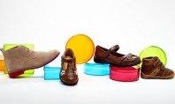 Laura Ashley & Joseph Allen Shoes| Shop Now
