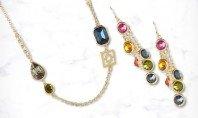 Trina Turk Jewelry Blowout | Shop Now