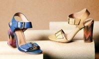 Ella Moss and Splendid Shoes | Shop Now