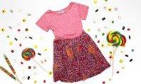 Erge Kids | Shop Now