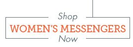 Shop Women's Messengers