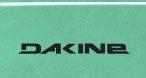 Shop Dakine >