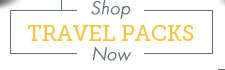 Shop Travel Packs