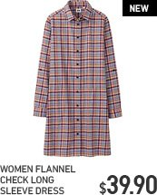 WOMEN FLANNEL SHIRT