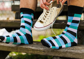 Shop Sock Stock-Up ft. 4-Packs Under $30