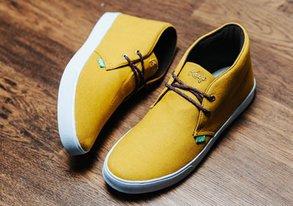 Shop $50 & Under: Footwear