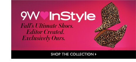 Click here to shop  Instyle