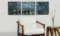 Master Classics Panoramics | Shop Now