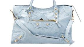 Balenciaga Handbags and more