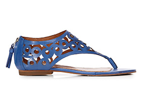 Flat_sandal_multi_152582_hero_8-26-13_hep_two_up