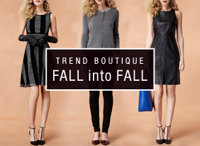Trendboutique_fall_week1_ep_two_up