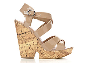 Heeled_sandal_multi_152578_hero_8-26-13_hep_two_up