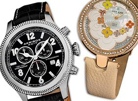 Luxe_leather_watches_151766_hero_8-26-13_hep_two_up