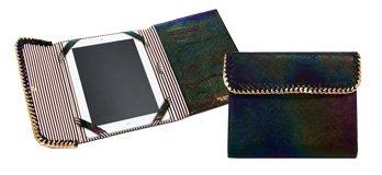 2-oil-slick-accessories