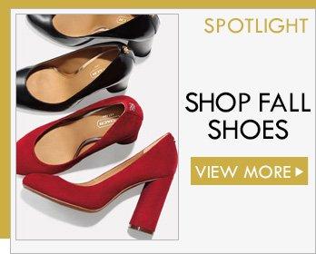 coach-footwear_348x280-slideshow