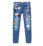 2-patchwork-jeans