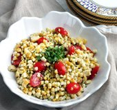 Charred Corn Salad_KD_NLsm
