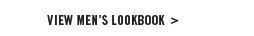 View men's lookbook