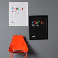 Fab Frames