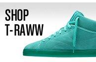 SHOP T RAWW