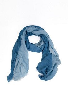 FADED DREAM SCARF 12