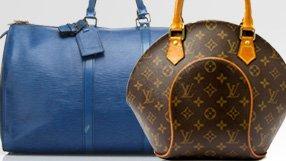 PreOwned Louis Vuitton