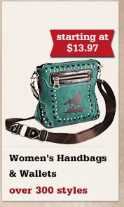 All Womens Purses on Sale